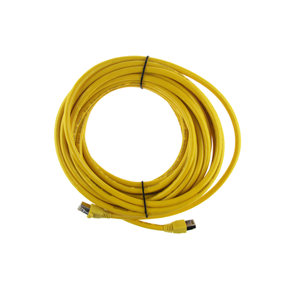 ICOM Next Lan Cable