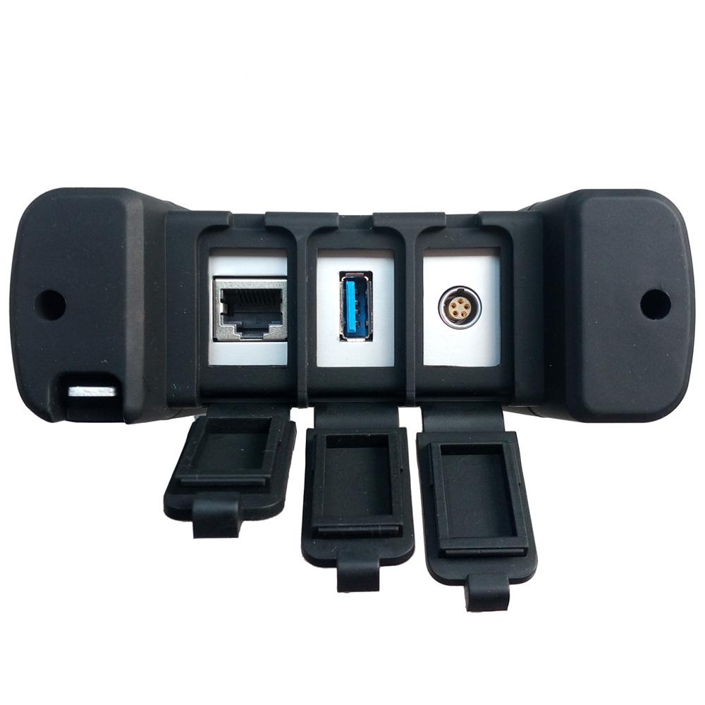 BMW ICOM NEXT Multiplexer
