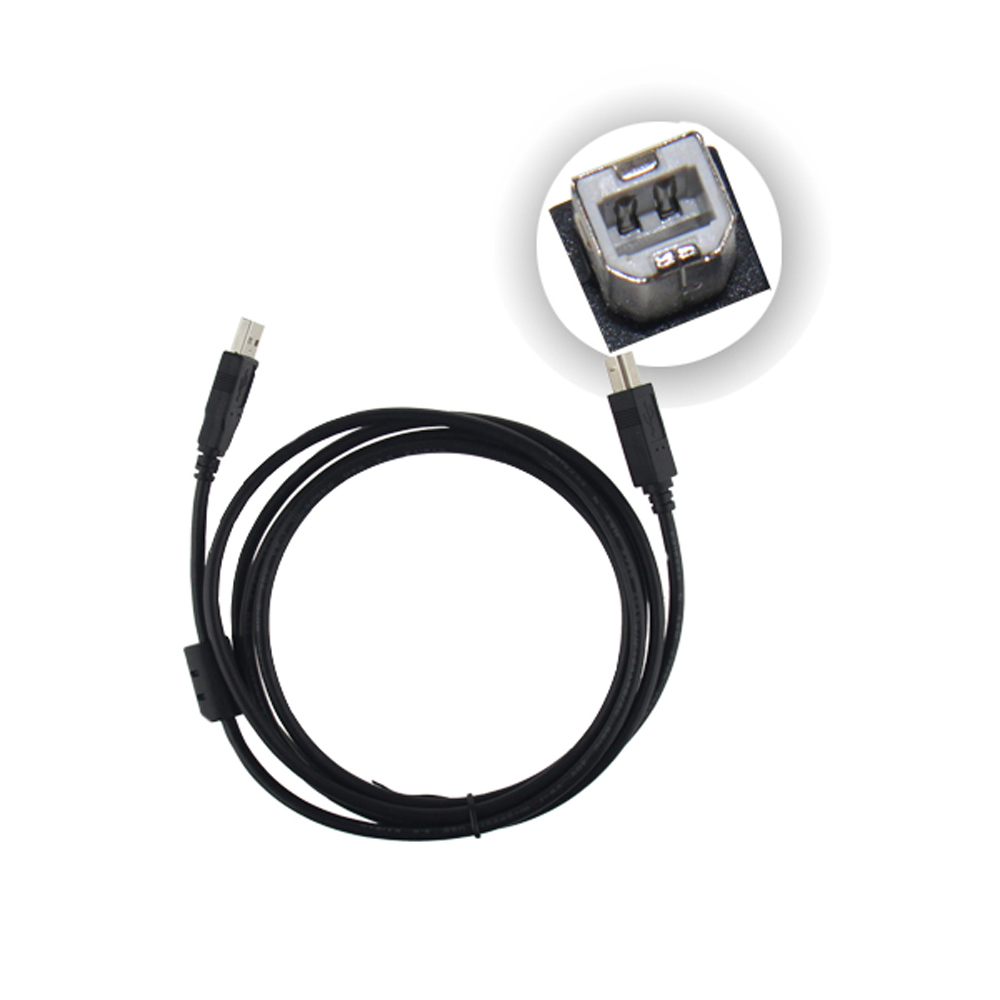 ICOM Next -USB Cable