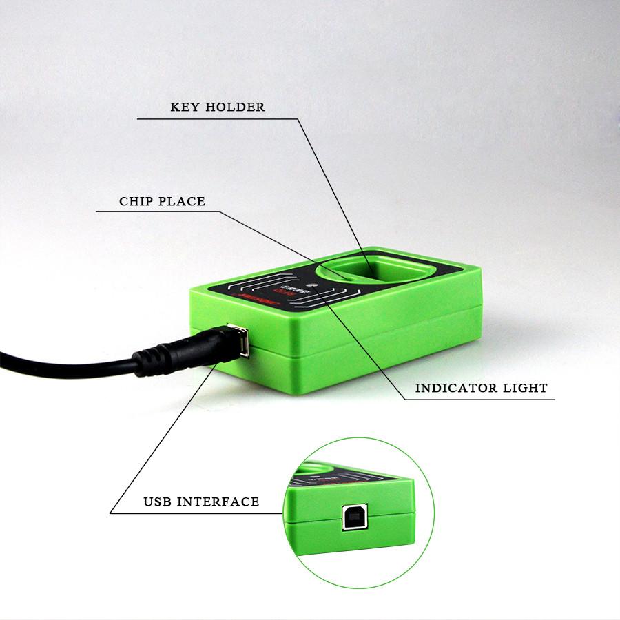 OBDSTAR RFID Adapter
