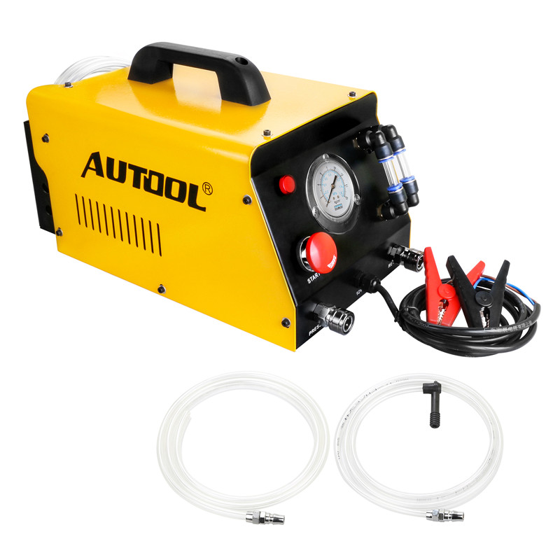 AUTOOL BX402 Whole Set